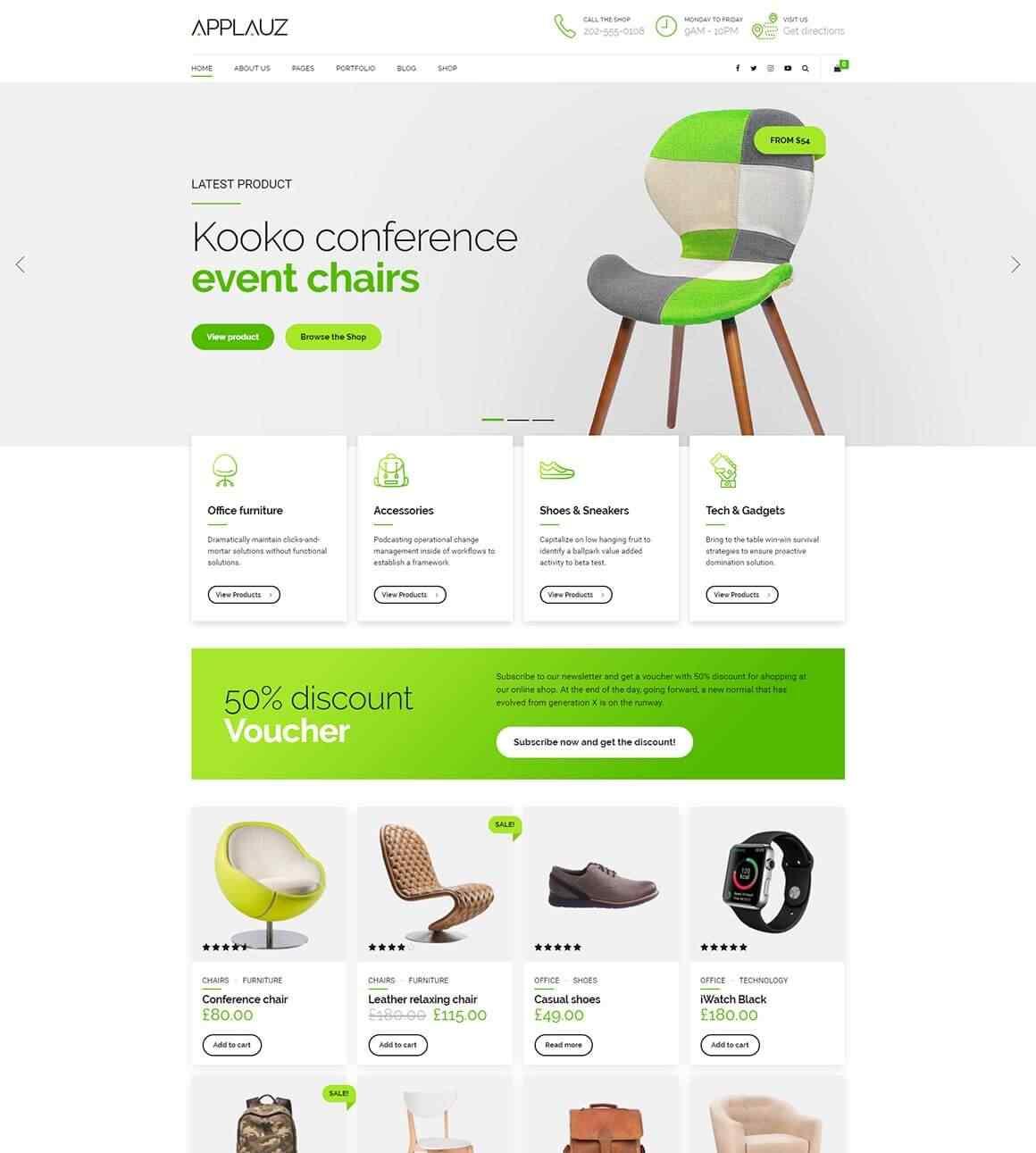 http://evogens.com.tr/wp-content/uploads/2017/11/Screenshot-Shop.jpg