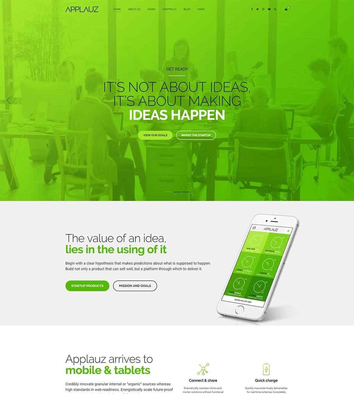 http://evogens.com.tr/wp-content/uploads/2017/11/Screenshot-Startup.jpg