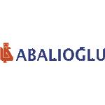 http://evogens.com.tr/wp-content/uploads/2020/01/abalioglu.png