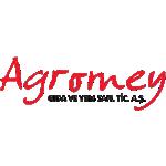 http://evogens.com.tr/wp-content/uploads/2020/01/agromey.png