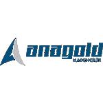 http://evogens.com.tr/wp-content/uploads/2020/01/anagold.png