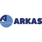 http://evogens.com.tr/wp-content/uploads/2020/01/arkas.png