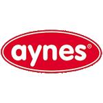 http://evogens.com.tr/wp-content/uploads/2020/01/aynes.png