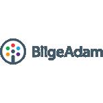 http://evogens.com.tr/wp-content/uploads/2020/01/bilgeadam.png
