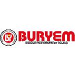 http://evogens.com.tr/wp-content/uploads/2020/01/buryem.png