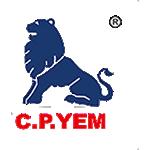 http://evogens.com.tr/wp-content/uploads/2020/01/cpyemlogo.png