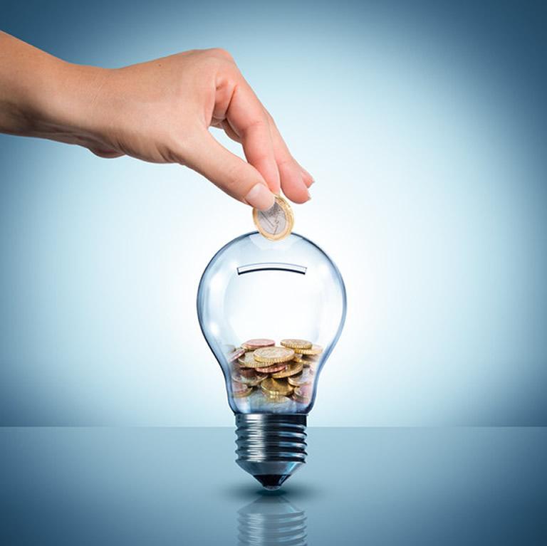 http://evogens.com.tr/wp-content/uploads/2020/01/energy_and_money_saving.jpg