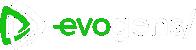 http://evogens.com.tr/wp-content/uploads/2020/01/evogens_logo_blackbg.png