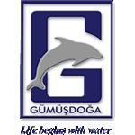 http://evogens.com.tr/wp-content/uploads/2020/01/gumusdoga.png