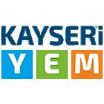 http://evogens.com.tr/wp-content/uploads/2020/01/kayseriyem.png