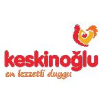 http://evogens.com.tr/wp-content/uploads/2020/01/keskinoglu.png