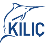 http://evogens.com.tr/wp-content/uploads/2020/01/kilic.png