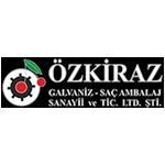 http://evogens.com.tr/wp-content/uploads/2020/01/ozkiraz.png