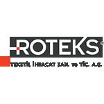 http://evogens.com.tr/wp-content/uploads/2020/01/roteks.png