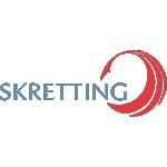 http://evogens.com.tr/wp-content/uploads/2020/01/skretting.png
