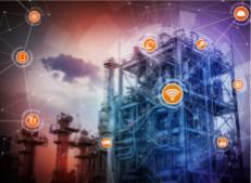 Anahtar Teslim Fabrika Otomasyon Sistemleri